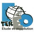 Logo TEREO